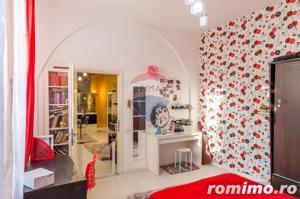 Casă / Vilă cu 14 camere de vânzare în zona P-ta Alba Iulia - imagine 16