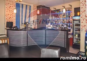 Casă / Vilă cu 14 camere de vânzare în zona P-ta Alba Iulia - imagine 19