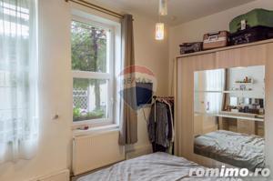 Casă / Vilă cu 14 camere de vânzare în zona P-ta Alba Iulia - imagine 13