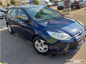 Ford focus MK3 an 06/2012 diesel euro 5 - imagine 6