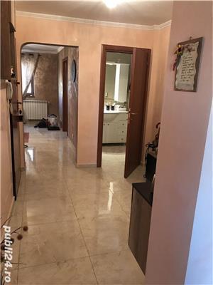 Vand apartament 4 camere doamna ghica - imagine 4
