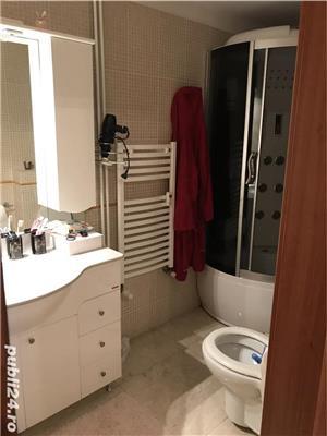 Vand apartament 4 camere doamna ghica - imagine 5