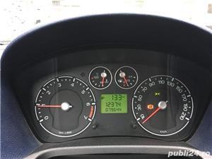 Ford Fiesta 2008 1.2L, 80000 km. - imagine 8