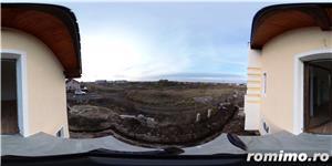 Duplex cu dublu front stradal, Dumbravita- oferta cu tur virtual - imagine 10