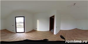 Duplex cu dublu front stradal, Dumbravita- oferta cu tur virtual - imagine 2