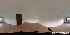 Duplex cu dublu front stradal, Dumbravita- oferta cu tur virtual - imagine 4