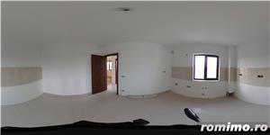 Duplex cu dublu front stradal, Dumbravita- oferta cu tur virtual - imagine 1