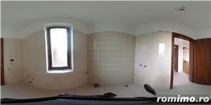 Duplex cu dublu front stradal, Dumbravita- oferta cu tur virtual - imagine 7