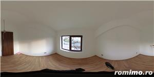 Duplex cu dublu front stradal, Dumbravita- oferta cu tur virtual - imagine 8