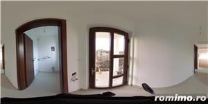 Duplex cu dublu front stradal, Dumbravita- oferta cu tur virtual - imagine 3