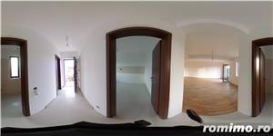 Duplex cu dublu front stradal, Dumbravita- oferta cu tur virtual - imagine 6