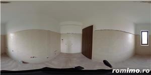 Duplex cu dublu front stradal, Dumbravita- oferta cu tur virtual - imagine 5