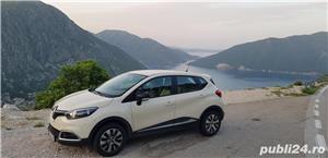 Renault Captur Zen + accesorii + cauciucuri vara - imagine 2
