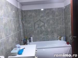 Apartament 2 Camere | 70 mp | Doamna Ghica - imagine 7