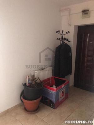 Apartament 2 Camere | 70 mp | Doamna Ghica - imagine 8