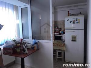 Apartament 2 Camere | 70 mp | Doamna Ghica - imagine 5