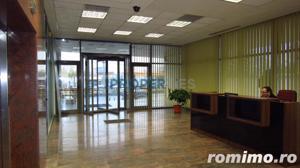 Comision 0! Spatiu de birouri in zona Virtutii - intre 250 si 516mp - imagine 2