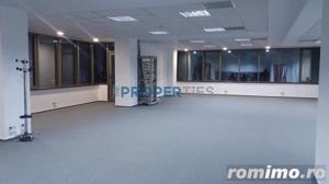 Comision 0! Spatiu de birouri in zona Virtutii - intre 250 si 516mp - imagine 3