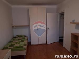Oferim spre Inchiriere apartament 2 camere decomandat, zona  ClujArena - imagine 2