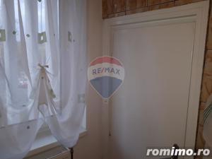 Oferim spre Inchiriere apartament 2 camere decomandat, zona  ClujArena - imagine 4