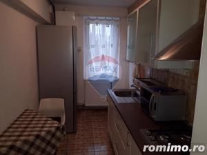 Oferim spre Inchiriere apartament 2 camere decomandat, zona  ClujArena - imagine 3
