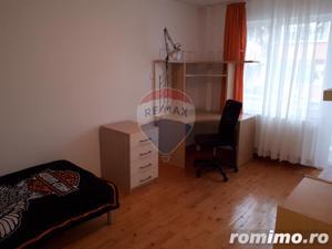 Oferim spre Inchiriere apartament 2 camere decomandat, zona  ClujArena - imagine 6