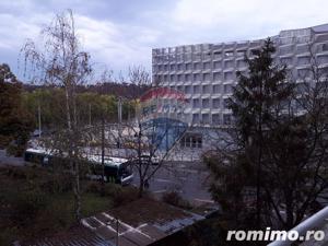 Oferim spre Inchiriere apartament 2 camere decomandat, zona  ClujArena - imagine 8
