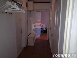 Oferim spre Inchiriere apartament 2 camere decomandat, zona  ClujArena - imagine 10