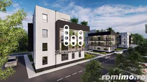 Apartament 3 camere 2 terase Cartierul Tineretului - imagine 1