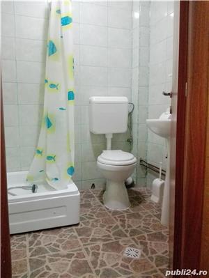 Proprietar vand apartament 2 camere - imagine 5
