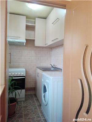 Proprietar vand apartament 2 camere - imagine 4