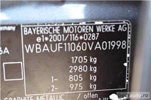 Bmw Seria 1 an:2005=avans 0 % rate fixe=aprobarea creditului in 2 ore=autohaus vindem si in rate - imagine 8