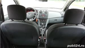 Dacia Sandero GPL TVA Inclus  Leasing/Credit buletin/Cash - imagine 7