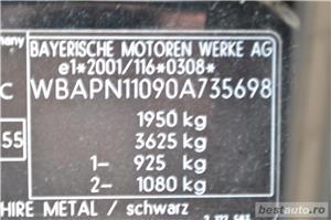 Bmw Seria 3 an:2010=avans 0 % rate fixe=aprobarea creditului in 2 ore=autohaus vindem si in rate - imagine 8