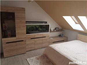 Imobiliare, apartament 3 camere semicentral, tip mansarda, urgent - imagine 3