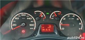 Ford Ka 2014 - imagine 10
