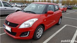 Suzuki Swift - imagine 1