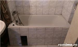 Proprietar vand apartament 1 camera in Timisoara zona Iosefin  - imagine 6