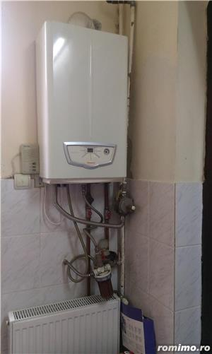 Proprietar vand apartament 1 camera in Timisoara zona Iosefin  - imagine 5