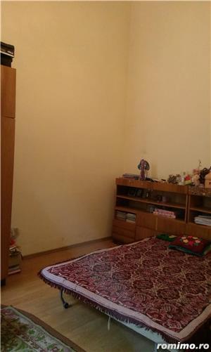 Proprietar vand apartament 1 camera in Timisoara zona Iosefin  - imagine 3
