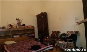 Proprietar vand apartament 1 camera in Timisoara zona Iosefin  - imagine 7