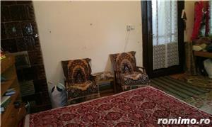 Proprietar vand apartament 1 camera in Timisoara zona Iosefin  - imagine 9