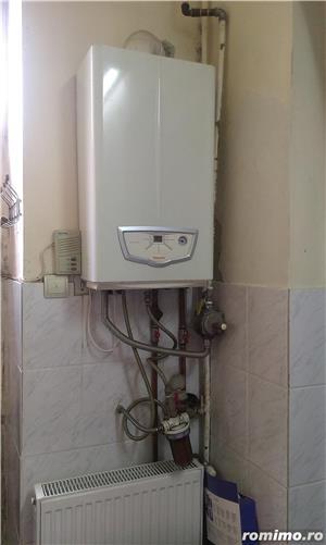 Proprietar vand apartament 1 camera in Timisoara zona Iosefin  - imagine 4