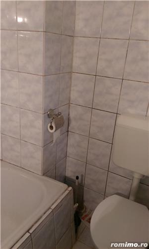 Proprietar vand apartament 1 camera in Timisoara zona Iosefin  - imagine 2