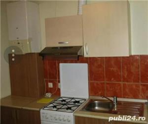 Apartament cu 1 cam bloc nou Micalaca zona 300 - imagine 2
