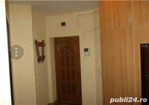 Apartament cu 1 cam bloc nou Micalaca zona 300 - imagine 4