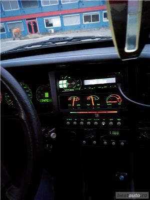 Volvo 480 - imagine 2