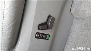 Mercedes-benz Clasa ML 270 CDI - imagine 6