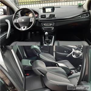 Renault Megane//PANORAMIC//INCALZIRE SCAUNE/// - imagine 6