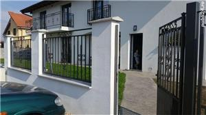 1/2 duplex in Remetea Mare - imagine 4